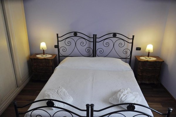 Villa Estia - фото 3