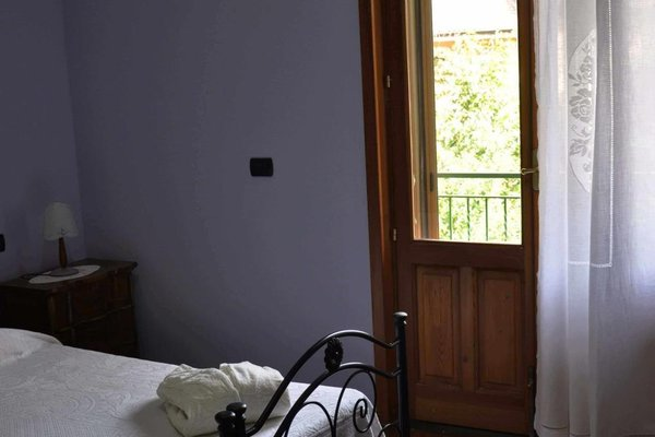 Villa Estia - фото 4
