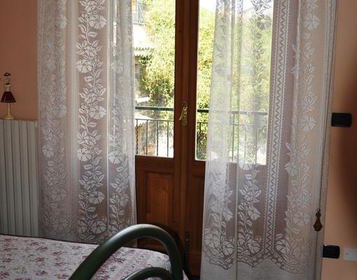Villa Estia - фото 9