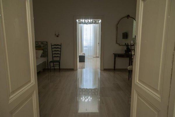 Suite San Giorgio - фото 14