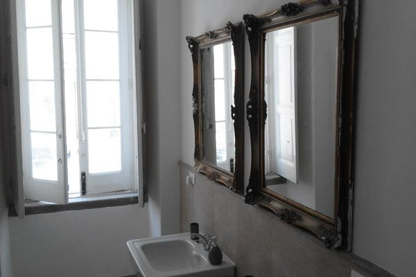 Suite San Giorgio - фото 22