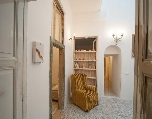Suite San Giorgio - фото 9