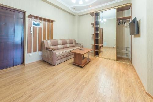 Progress Apartments - фото 16