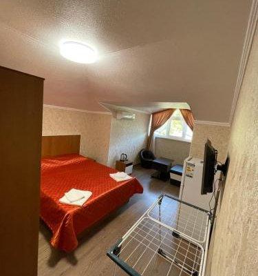 Progress Apartments - фото 3