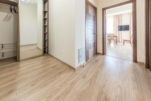 Progress Apartments - фото 7