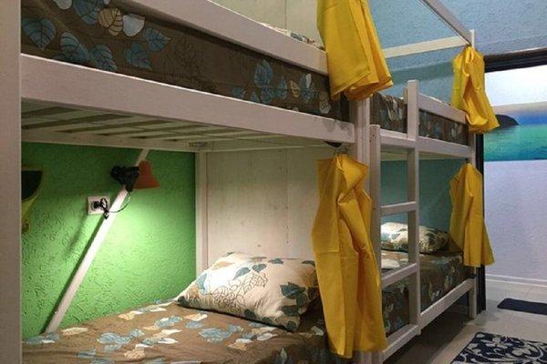 Like Hostel in Gelendzhik - фото 4
