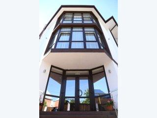 Фото отеля Гостевой Дом Анастасия