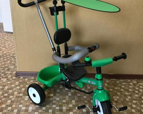 Guest House on Lenina ulitsa - фото 6