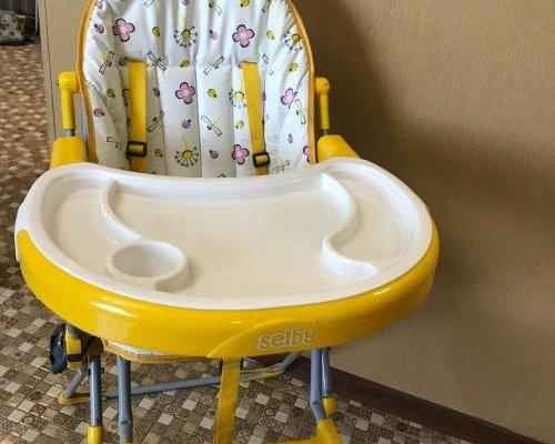 Guest House on Lenina ulitsa - фото 7
