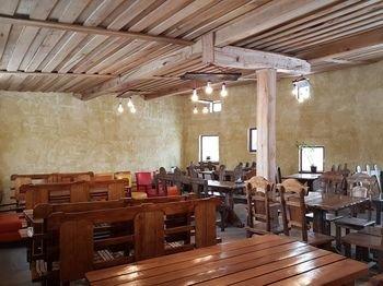 Lavash Hotel - фото 15