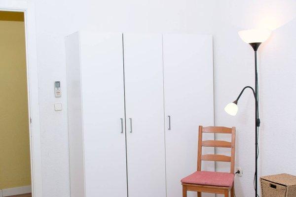 Sol Luxury Apartamento - фото 1