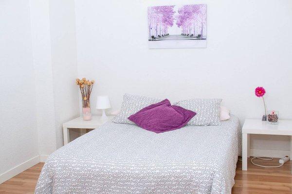 Sol Luxury Apartamento - фото 3