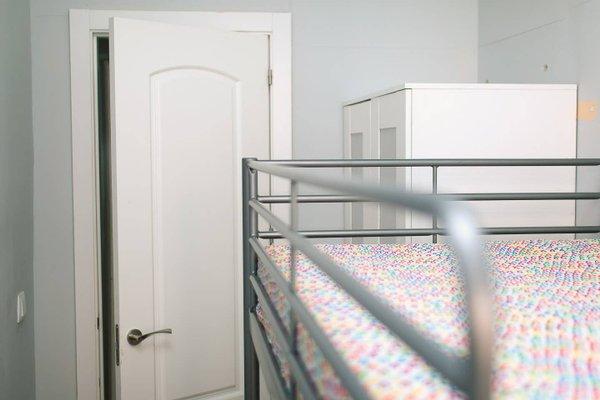 Sol Luxury Apartamento - фото 4