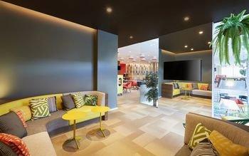 Holiday Inn Express Brisbane Central - фото 5
