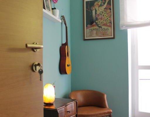 Valverde Rooms - фото 16