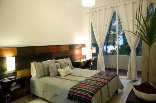 Casa Anzures - фото 4