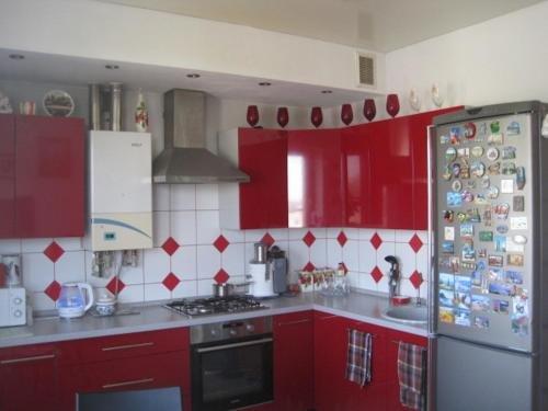 Apartments Vasilkovo - фото 2