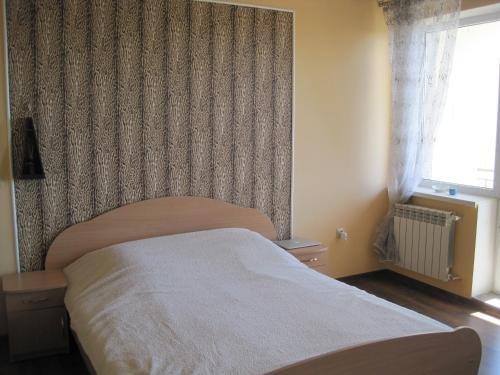 Apartments Vasilkovo - фото 1