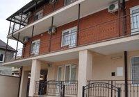 Отзывы Zolotaya Loza Guest house, 2 звезды
