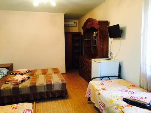 Guesthouse on Pushkina 10 - фото 3