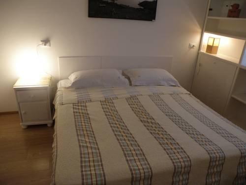 Villa KK Rooms Padova - фото 1