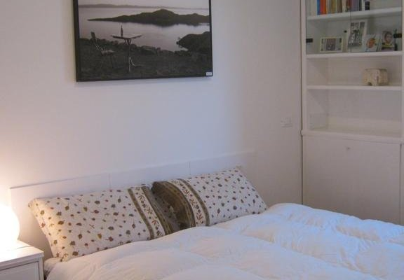 Villa KK Rooms Padova - фото 2