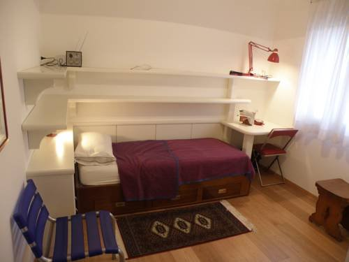 Villa KK Rooms Padova - фото 3