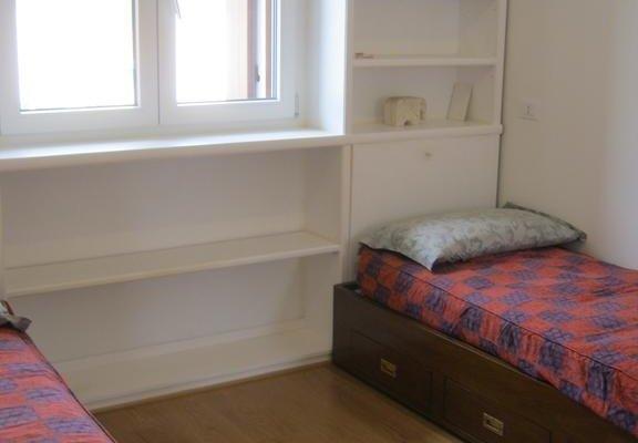 Villa KK Rooms Padova - фото 5