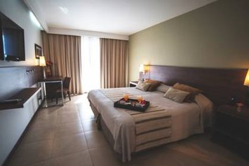 Hotel Estilo MB
