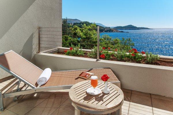 Rixos Libertas Dubrovnik - фото 15