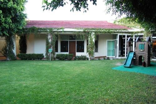 hotel real de minas de san luis potosi - фото 19