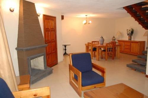 hotel real de minas de san luis potosi - фото 4
