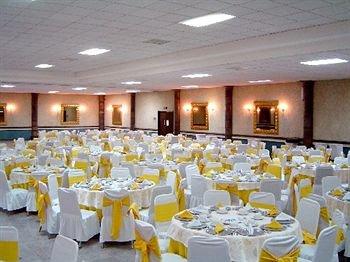 hotel real de minas de san luis potosi - фото 8