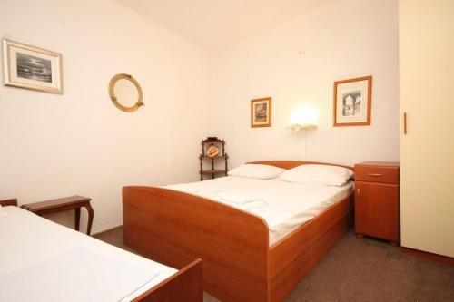 Apartment Dubrovnik 8546a - фото 10