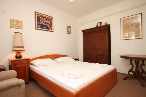 Apartment Dubrovnik 8546a - фото 11