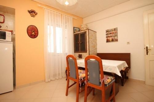 Apartment Dubrovnik 8546a - фото 14
