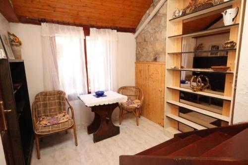 Apartment Dubrovnik 8546a - фото 19