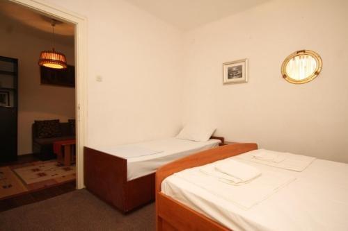 Apartment Dubrovnik 8546a - фото 21