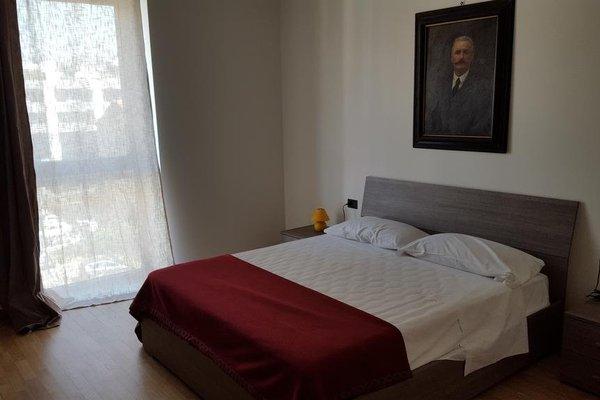 Plaio's home - фото 2