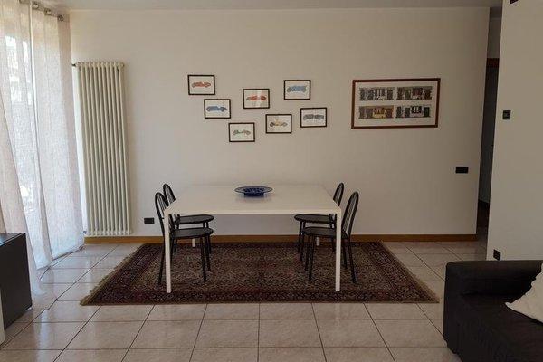 Plaio's home - фото 5