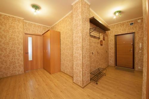 Apartment KvartiroV Vzlyotka - фото 21