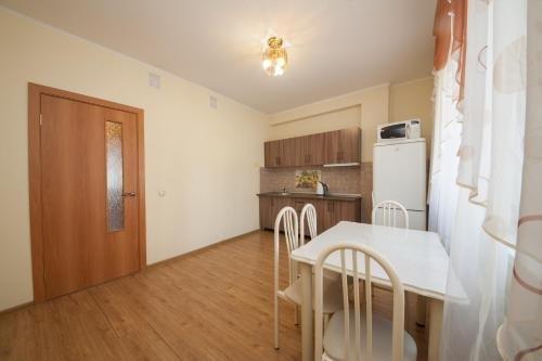 Apartment KvartiroV Vzlyotka - фото 7