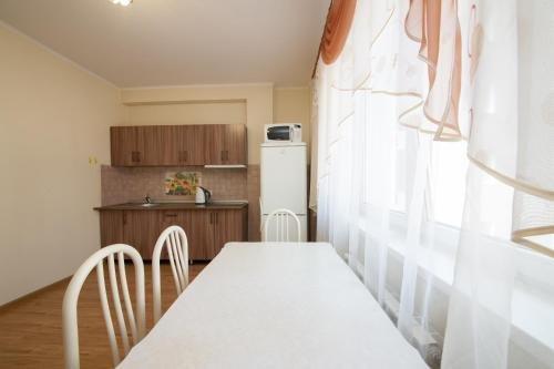 Apartment KvartiroV Vzlyotka - фото 8