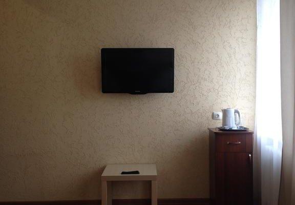 Hotel Home - фото 5
