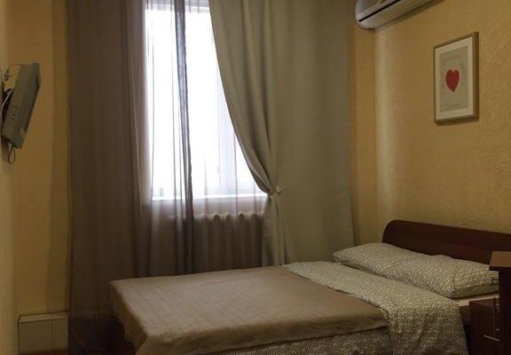 Hotel Home - фото 6