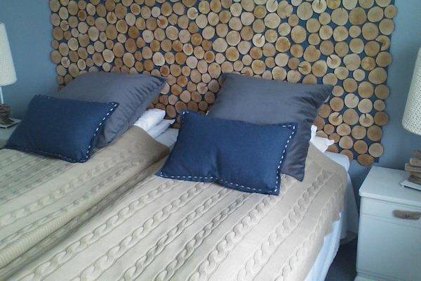 SteinkjerSannan Hotell - фото 7