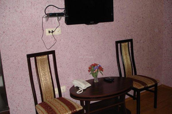 Северный Отель - фото 13