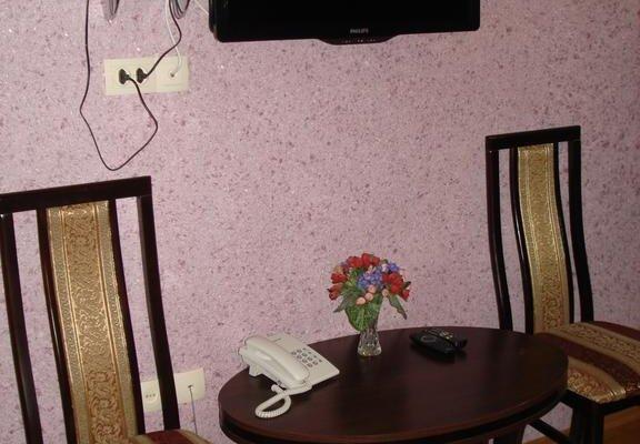 Северный Отель - фото 7