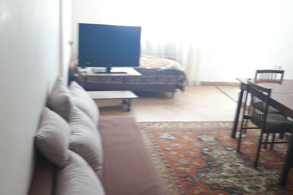 Apartment on Yerevan - фото 5