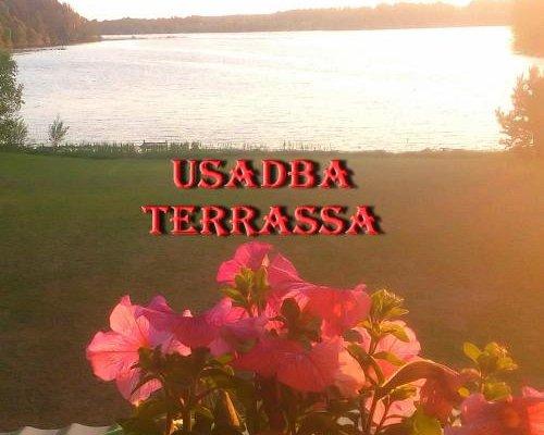 Usadba TERRASSA - фото 3